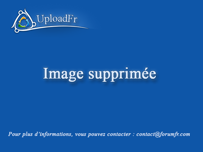 Image IPB