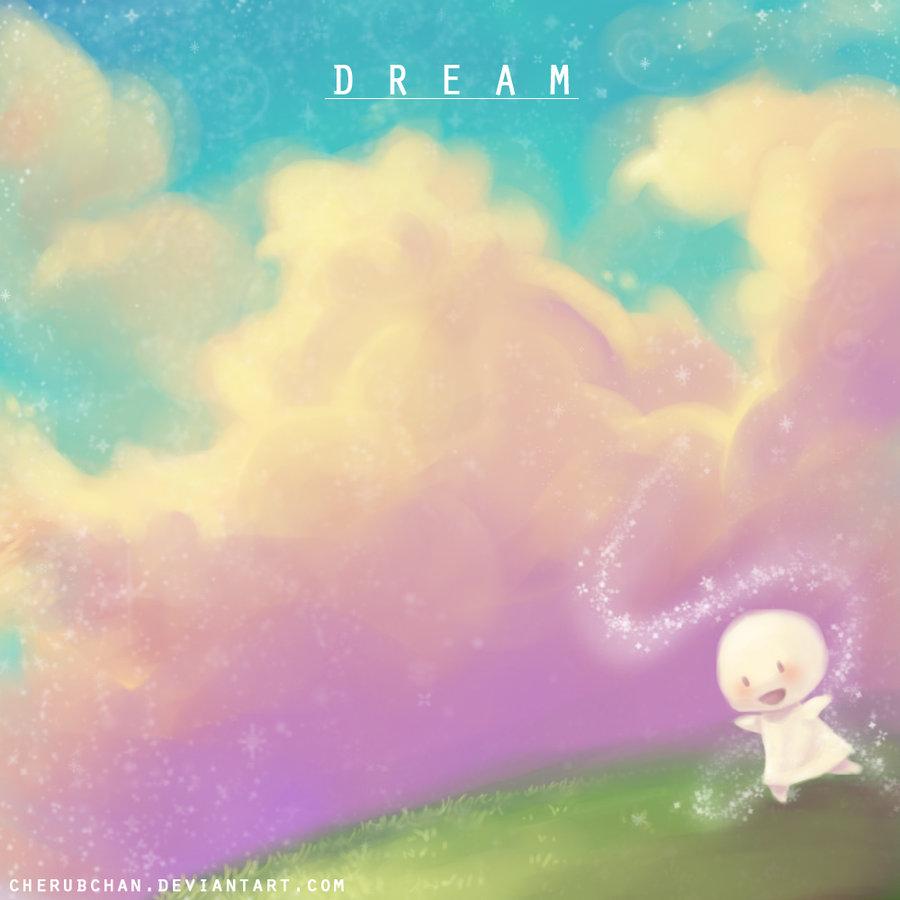 dreambyche.jpg