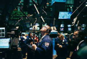 indices201.jpg