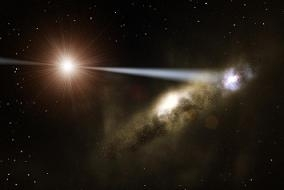 quasarnais.jpg