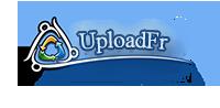 Upload Fr