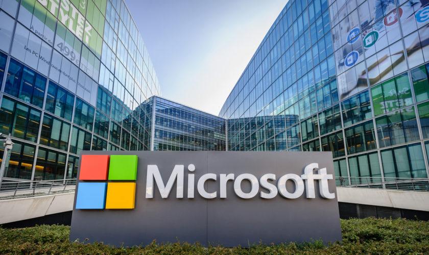 Windows n'est plus une priorité pour Microsoft, selon un ancien employé