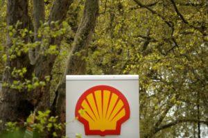 Pays-Bas : une ONG de défense l'environnement menace d'attaquer Shell en justice