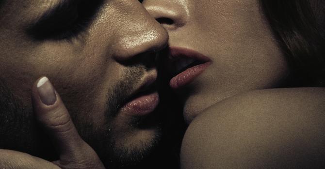 10 idées reçues sur le sexe qu'il faut arrêter de croire