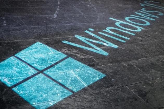 Windows : il était possible de pirater n'importe quel PC avec une police de caractères piégée