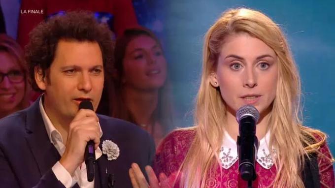 La France a un incroyable talent : Éric Antoine a-t-il privilégié Laura Laune ?