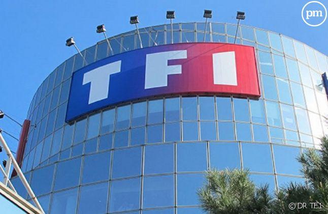 TF1 plaide pour une troisième coupure pub dans les films