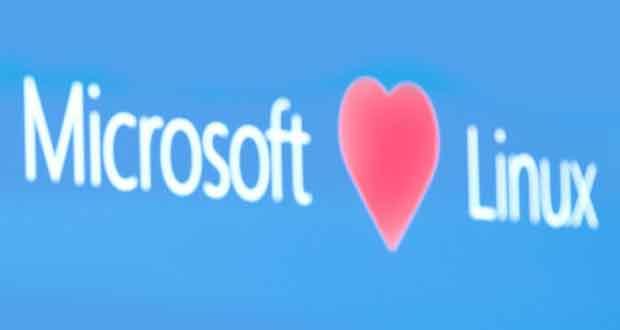 Linux, Skype débarque sur Ubuntu et Linux Mint