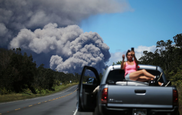 Hawaï en alerte rouge 242325-7fc5fed5e62808c42fc16ffedd86eefd47691362d087e7a5