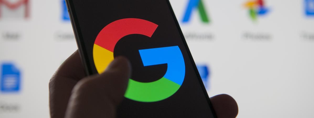 L'Union européenne inflige une amende record de 4,3 milliards d'euros à Google pour avoir abusé de sa position dominante concernant Android