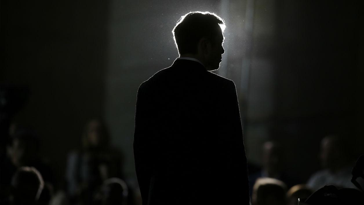 Tesla: Elon Musk attaqué en justice par des spéculateurs